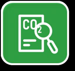 мониторинг парниковых газов