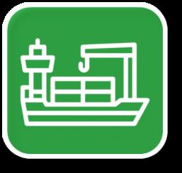 водный транспорт